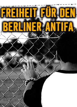 Banner freiheitfuermatti